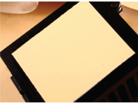 Nano Diamond Thermal Pad P230