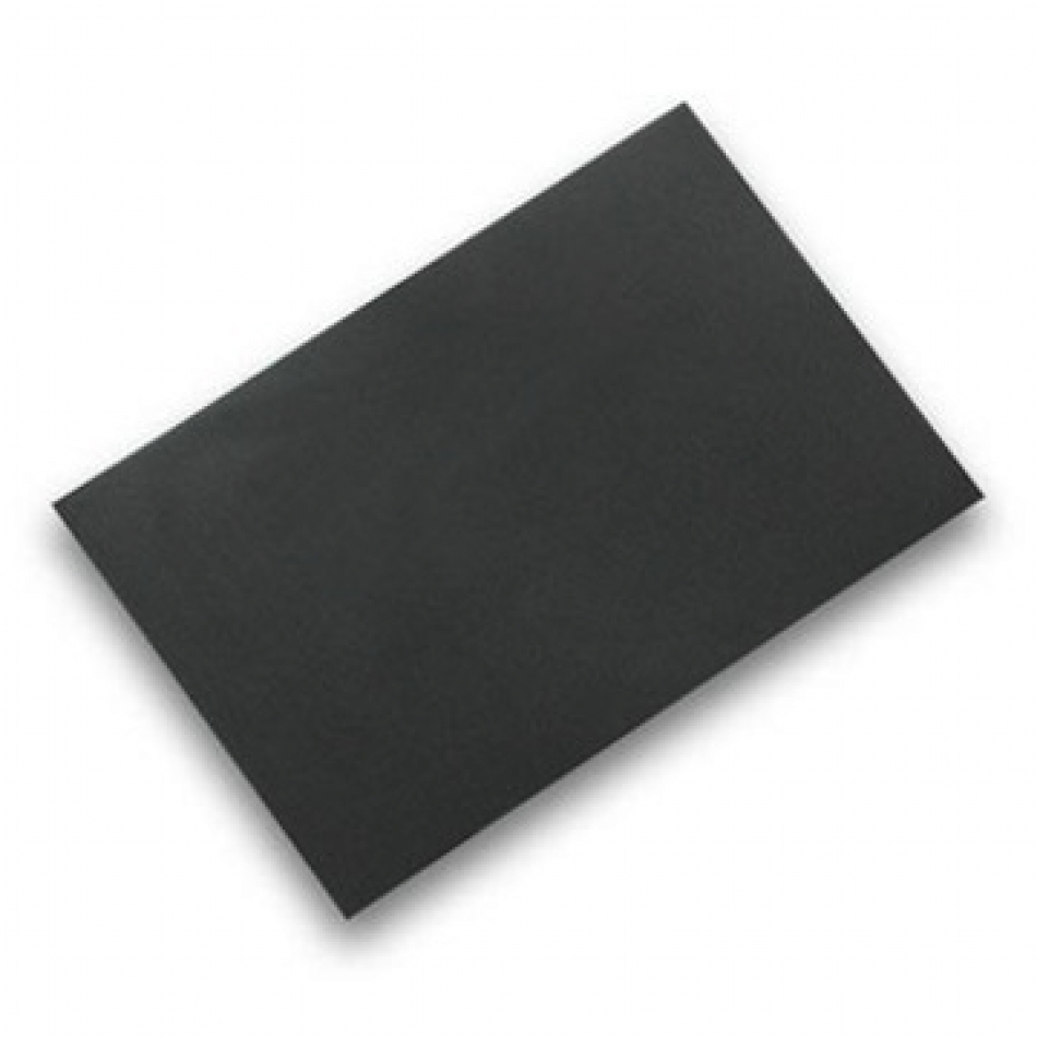 High Thermal Conductivity Graphite P1000