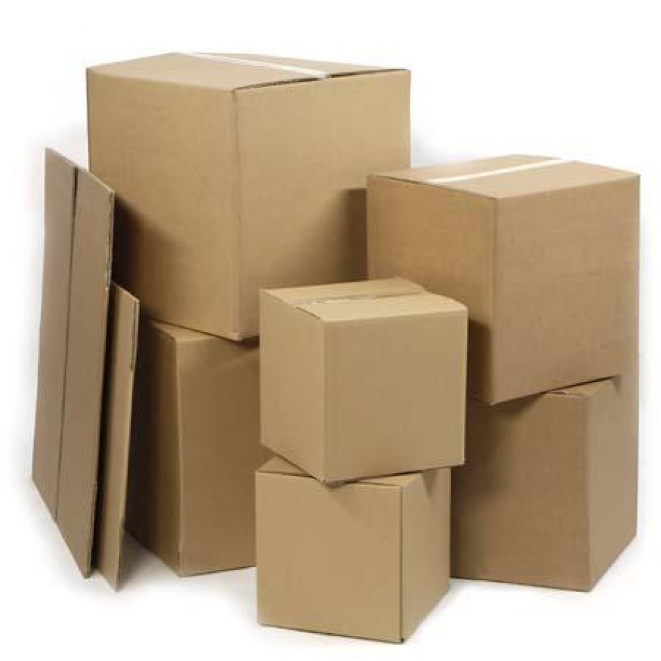Image Result For Extra Large Shipping Bo